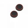 Actecom Grip Protector Joystick Funda Ps4 Tpu Mando Rojo Tapon Agarre Silicona