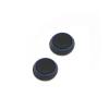 Actecom Grip Protector Joystick Funda Ps4 Tpu Mando Azul Tapon Agarre Silicona