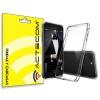 "Actecom Funda Protector Gel Silicona Transparente Para Iphone 7 Plus 5,5"" Carcasa"