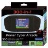 Cyber  Power Arcade