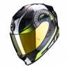 Casco Scorpion Exo-1400 Air Torque