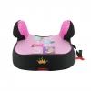 Elevador Papa Bebé   Dream Easyfix Grupo 3 (22-36kg) -disney Princess