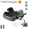 Silla Elevadora Para Bebé  Topo Easyfix Grupo 3 (22-36kg) Con Portavasos -nania London