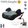 Silla Elevadora Para Bebé  Topo Easyfix Grupo 3 (22-36kg), - Disney Mickey
