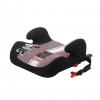 Silla Elevadora Para Bebé  Topo Easyfix Grupo 3 (22-36kg), - Disney Minnie