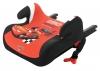 Silla Elevadora Para Bebé  Topo Easyfix Grupo 3 (22-36kg), - Disney Cars
