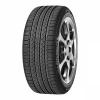 Michelin 295/40 Vr20 106v Latitude Tour Hp , Neumático 4x4