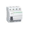 Interruptor Diferencial 4p 63a 300ma Ac Profesional Schneider A9z06463