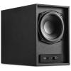 Continental Edison Barra De Sonido Bluetooth 2.1 - 60 Vatios Rms - Bluetooth (5.0)