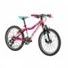 Bicicleta Niños Lapierre Pro Race 20 Girl