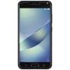 Protector Asus Zenfone 4 Max Plus /4 Max Pro Dureza 9h Cristal Templado 0,3mm