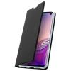 Funda Samsung Galaxy S10 Cartera Cierre Magnético F. Soporte Dux Ducis - Negra