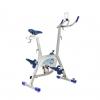 Bicicleta Acuática Waterflex Inobike 8
