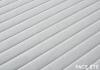 Colchón Viscoelástico Argentum 140x190 Cm – Tejido Argentex® - Viscoelástica V90® Termo Regulable - 7 Zonas – 24 Cm