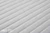 Naturalex - Colchón Transpirable Geltec 90x200 Cm Espuma De Soporte Blue Latex® - Visco Elástica Gel Fresh® - 18 Cm - Firmeza Alta