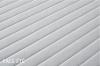 Naturalex - Colchón Aura 180x200 Cm Espuma Hr Blue Latex® Viscoelástica Viscotex® Y Thermosoft® - 7 Zonas - Reversible - 24 Cm