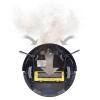 Amibot Animal H2o Connect - Robot Aspirador Y Friegasuelos