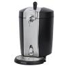 Tirador De Cerveza Bw1778 H Koenig