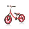 Bicicleta Infantil Casper Red De Chipolino