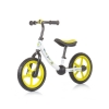 Bicicleta Infantil Casper Funny Monster De Chipolino