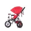 Triciclo Para Niños Bolide Red De Chipolino