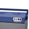 Clatronic Kb 3714 - Nevera Portátil Eléctrica De Viaje Para Coche, Camping, 12v/230v, Capacidad 30 Litros, A++