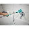 Leifheit Limpiador De Azulejos Y Baños Flexi Pad Con Mango 41700