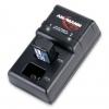 Ansmann Cargador De Batería Powerline 2 Negro 5107043