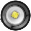 Ansmann Linterna Led M200f Negra 5 W Ip54 1600-0173