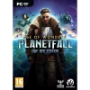 Age Of Wonders: Planetfall - Day One Edition Jeu Pc