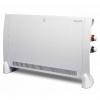 Honeywell Radiador Por Convección Hz822e2 2000 W Blanco