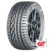 General 215/55 Vr18 99v Xl Grabber Gt, Neumático 4x4