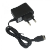 Actecom Cargardor Gameboy Advance Sp Charger, Gba Sp Cargador Compatible Con Ds Nds Gba Game Boy Advance Sp