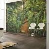 Komar Mural Fotográfico Jungle Trail 368x254 Cm