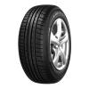 Dunlop 225/45 Wr17 91w Sp Fas Tresponse, Neumático Turismo