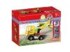 Kit Construcción Camiones Para Niños 2 Modelos Easy Starter S