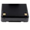Batería Para Icom Ic-f3s Nimh