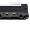 Batería Para Icom Ic-e90