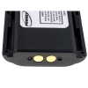 Batería Para Icom Ic-f15 Li-ion