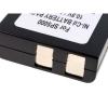 Batería Para Maxon Modelo Cp0510