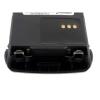 Batería Para Motorola Gp344