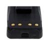 Batería Para Motorola Dp3601 Mototrbo