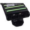Batería Para Emisora Icom Ic-v80e