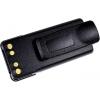 Batería Para Radio Emisora Motorola Dp2400