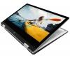 Medion E2291 Md62001 Plata Portátil Convertible 11,6'' Táctil 360º Fullhd Cel-n4020 64gb 4gb Ram Windows 10 Home