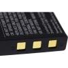 Batería Para Icom Ic-m23 / Modelo Bp-266