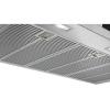 Campana Convencional Bosch Dwb98jq50 90 Cm 843 M³/h 160w A+ Acero Inoxidable