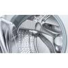 Lavadora Bosch Wiw24305es