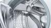 Bosch Serie 6 Wiw28301es Lavadora Integrado Carga Frontal 8 Kg 1400 Rpm C Blanco