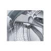 Lavadora Bosch Wuu28t6xes 8kg Inox 1400rpm A+++